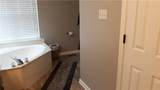 3610 Homestead Place - Photo 25
