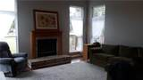 3610 Homestead Place - Photo 9