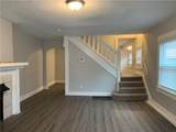 3327 Carrollton Avenue - Photo 5