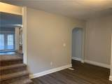3327 Carrollton Avenue - Photo 8