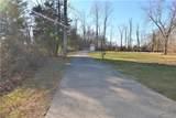 839 Tall Oaks Drive - Photo 40