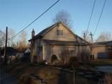 207 Short Street - Photo 2