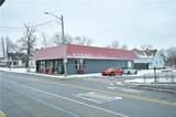 1760 Shelby Street - Photo 1