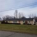5424 Allen Drive - Photo 1