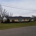 5424 Allen Drive - Photo 2