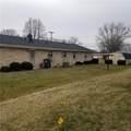 5424 Allen Drive - Photo 29