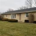 5424 Allen Drive - Photo 32