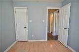 1449 Country Pointe Drive - Photo 22
