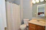 1449 Country Pointe Drive - Photo 31