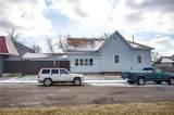 1033 Iowa Street - Photo 1