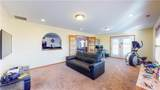 7210 Sunset Point Drive - Photo 15