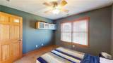 7210 Sunset Point Drive - Photo 23