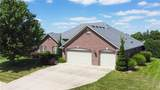 7210 Sunset Point Drive - Photo 41