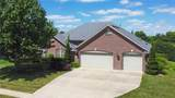 7210 Sunset Point Drive - Photo 43