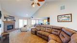 7210 Sunset Point Drive - Photo 8