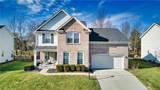 12500 Gladecrest Dr Drive - Photo 1