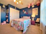 12500 Gladecrest Dr Drive - Photo 21