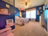 12500 Gladecrest Dr Drive - Photo 22