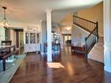 12500 Gladecrest Dr Drive - Photo 5