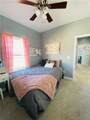 4317 Westminster Court - Photo 17