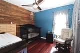 3315 Oak Tree Drive - Photo 12
