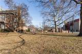 1331 Delaware Street - Photo 1