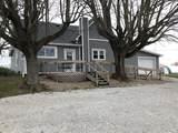 7415 County Road 200 - Photo 1