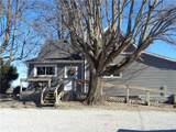 7415 County Road 200 - Photo 20