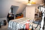 518-522 Dunn Avenue - Photo 26