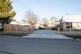 518-522 Dunn Avenue - Photo 29