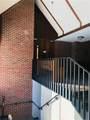 110 Indiana Street - Photo 49