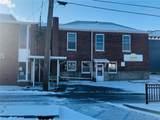 110 Indiana Street - Photo 50