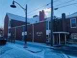 110 Indiana Street - Photo 51