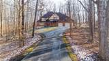 2079 Rock Creek Road - Photo 55