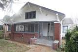 3916 Kenwood Avenue - Photo 1