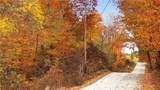 1779 County Road 1000 - Photo 17