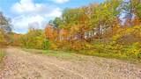 1779 County Road 1000 - Photo 18