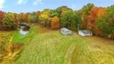 1779 County Road 1000 - Photo 2