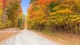 1779 County Road 1000 - Photo 9