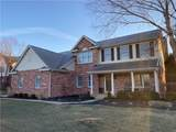 10917 Valley Forge Circle - Photo 1