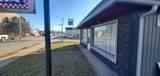 2930 Shelby Street - Photo 2