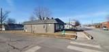 2930 Shelby Street - Photo 3