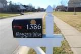 1386 Kingsgate Drive - Photo 60