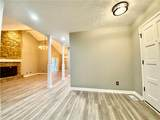 378 Turnberry Court - Photo 10
