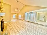 378 Turnberry Court - Photo 14