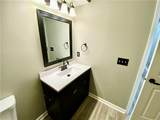 378 Turnberry Court - Photo 30