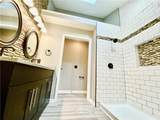 378 Turnberry Court - Photo 34