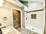 378 Turnberry Court - Photo 37