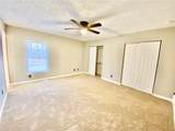 378 Turnberry Court - Photo 46