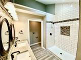 378 Turnberry Court - Photo 5